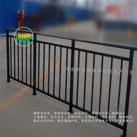 河南阳台护栏 阳台栏杆 锌钢阳台护栏供应商