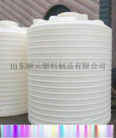 5吨水塔防腐塑料罐耐酸碱塑料水塔