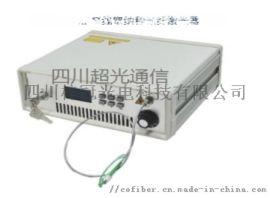 1550nm单点激光器窄线宽激光器