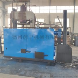 厂家直销养殖反烧锅炉燃生物质锅颗粒炉鸡舍取暖锅炉