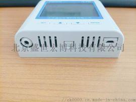 物联网机房环境监控温湿度传感器数显式