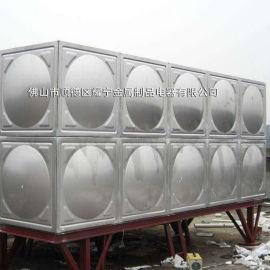 太阳能生活水箱 太阳能保温水箱 太阳能承压保温水箱