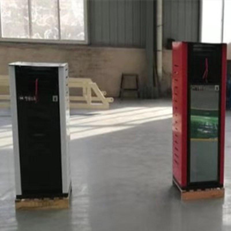 章丘廠家直銷生物質顆粒取暖爐