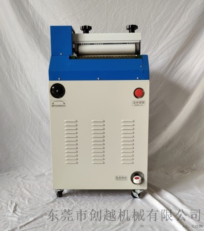 深圳书型盒过胶机 EVA过胶机 湿纸巾过胶机设备