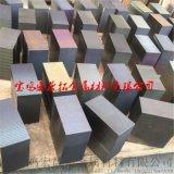钛及钛合金块 钛锻件钛异形件