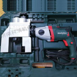 J型坡口管道坡口机外卡式自动管子磨口机