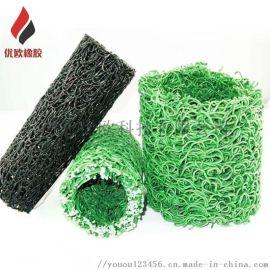 供应塑料盲沟A莱芜塑料盲沟规格A塑料盲沟厂家