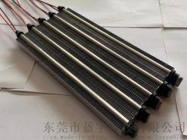 PTC恒温加热器 蓝宇科技PTC发热元件