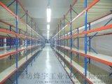 廠家供應橫樑式貨架 可定製倉儲貨架 托盤貨架