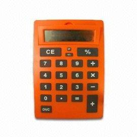 办公计算器(SP400)