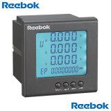 REEBOK,三相多功能表(LCD)