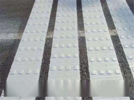 道路标线涂料多少钱一吨