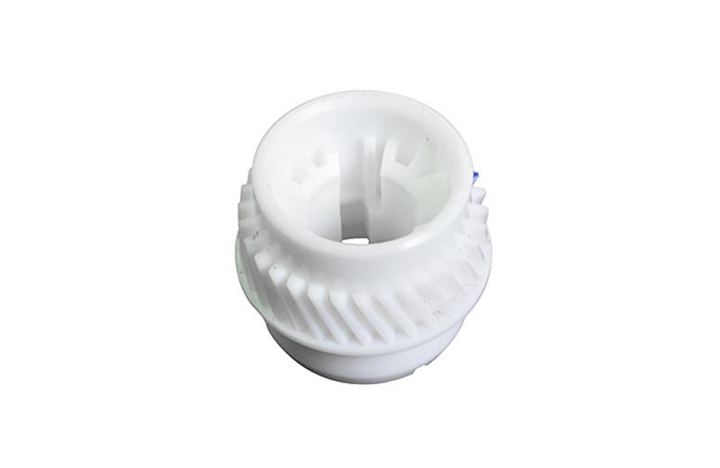 工业塑胶外壳模具 东莞模具厂家
