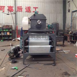 脱水带式压滤机污水处理配套设备