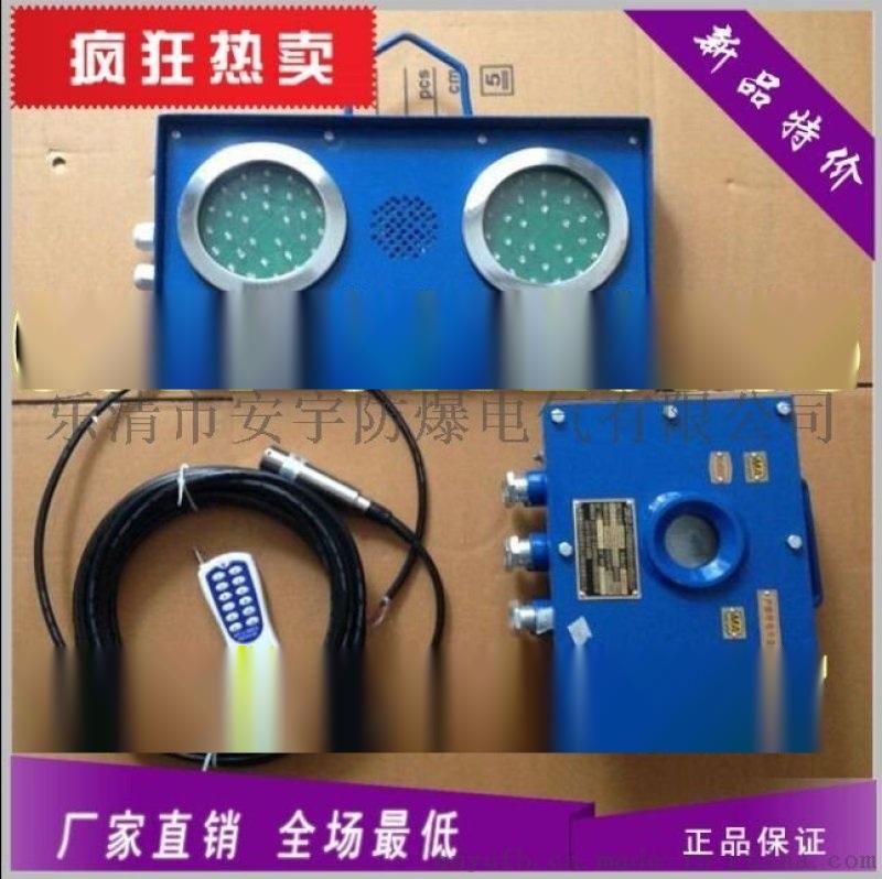 ZSB-127矿用高低水位自动报 器