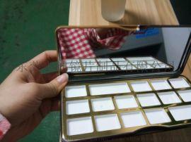 生产ps镜片 玩具ps镜片