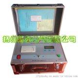 雙電源變壓器直流電阻測試儀-市場超低價直銷