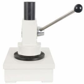 ZB-DLD100紙與紙板定量測定儀
