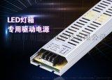 超薄長條開關電源適配器/變壓器