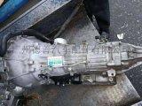 供应雷克萨斯IS250发动机,变速箱原装拆车件
