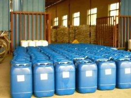 杀菌灭藻剂工业循环水处理药剂