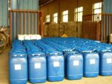 高效杀菌灭藻粘泥剥离剂(GJ)