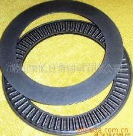 供應汽車滾針軸承,滾針軸承,連杆軸承