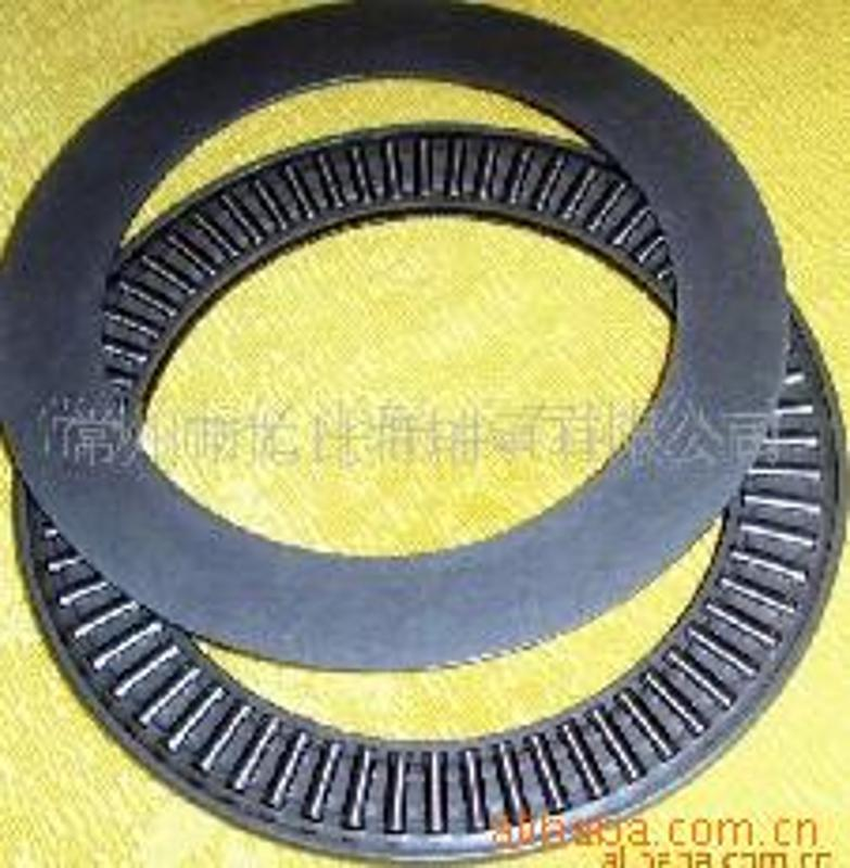 供應汽車滾針軸承,滾針軸承,連桿軸承