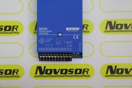 原装ZIEHL继电器NS20K V223445