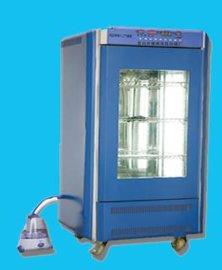 恒温恒湿培养箱(150HL/250HL)