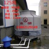 供應125T高溫冷卻塔