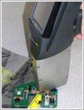 環保rohs檢測儀
