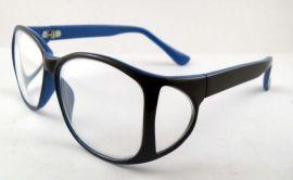 现货供应托菲防x射线眼镜