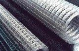 广东电焊网厂、广东铁丝网厂、包塑电焊网、广东电焊网批发
