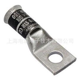 1孔喇叭口壓縮連接器銅鼻子WIDE BELLED COPPER LUGS UL/CSA