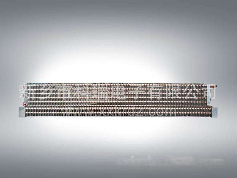供应斜管翅片蒸发器3