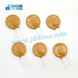插件A120-1350 1.35A 120V保险丝