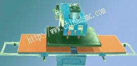 气动烫画机(DS-07204(A, B, C))