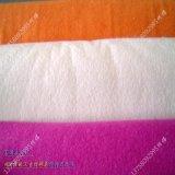供应多种带色杀菌刺无纺布_松软无纺布棉生产厂家_新价格
