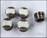 应变式压力传感器芯体 大量程 压力变送器芯片 结构小 抗冲击 PT500-301