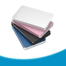 铝合金硬盘盒2.5寸移动硬盘盒子笔记本硬盘盒外接USB3.0 SATA
