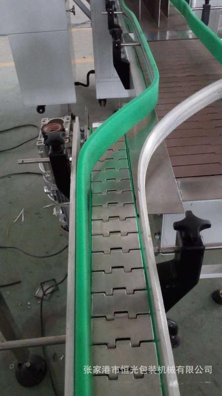 碳酸飲料包裝機  膜包機  熱收縮包裝機  張家港膜包機