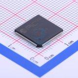 微芯/PIC32MK1024MCF100-I/PT