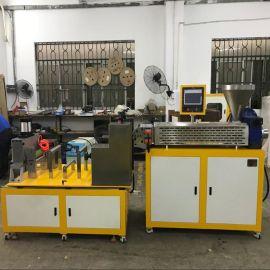 小型缠绕膜流延机、三层共挤流延机 厂家供应流延机