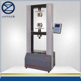 WDW-S10KN数显式电子  试验机   材料试验机