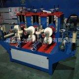 型材整形机可多型号型材整形校正机整形矫直机