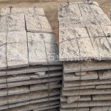 大量批发 白色蘑菇石 供应蘑菇石 文化石外墙蘑菇石 品质保证