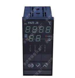 XNZE-J8温控仪/温度巡检仪
