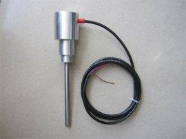 VRT-2T振动及温度变送器