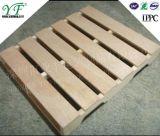 實木消毒環保膠合卡板